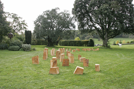 nicholas_pope_43_sweet_chestnut_blocks_for_webpage1_artistwork6